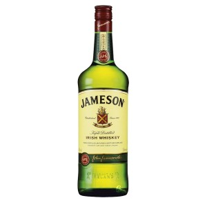 whisky-jameson-1