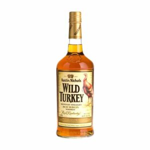Wild_Turkey_86pf_bourbon